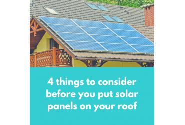 Solar in Nigeria, Solar Depot Nigeria, Renewable Energy in Nigeria