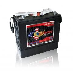 US1 85 XC2 Flooded Lead Acid Battery 12-Volt 200Ah @20-hr Rate