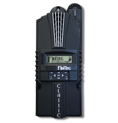 MidNite Classic 150-SL MPPT Charge Controller, 150V 96A