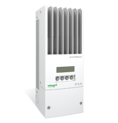 Conext MPPT 60 PV Solar Charge Controller
