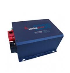 Samlex EVO Pure Sine Wave Inverter/Charger 3KVA 24V