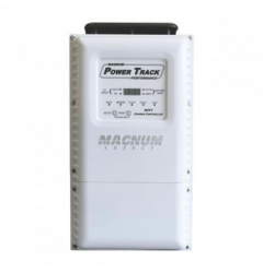 Magnum PT100 MPPT Solar Charge Controller 100A