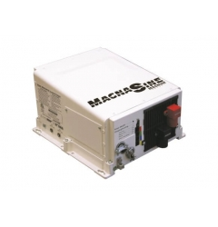 Magnum MS4348PE Pure Sine Wave Inverter/Charger 4300W 48V + Advanced Remote ME-ARC50