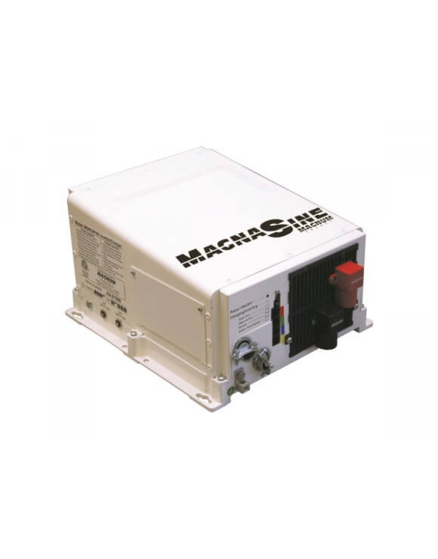 Conext Sw Inverter Charger 4048 230