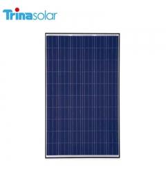 Trina Solar TSM-255PD05 255W Poly Solar Panel