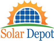 SolarDepot